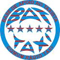 Bat Radio Taxi
