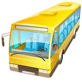 TCS Commute