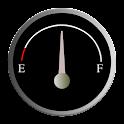 Bowser Watch WA - Ad Free icon