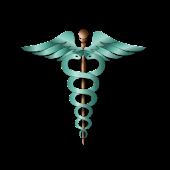 LSK: Pashto_AFG-Medical Guide