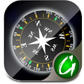 App 3D Compass APK for Windows Phone
