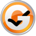 Google Task Manager icon
