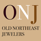 Old Northeast Jewelers