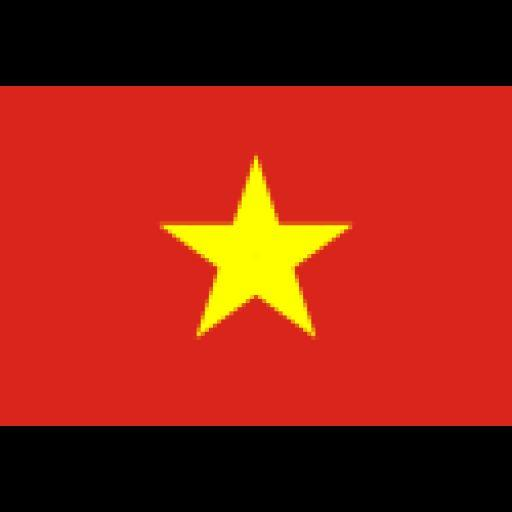 Wallpaper Vietnam