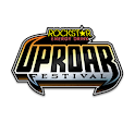 Miss UPROAR logo