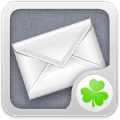 GO Email Widget APK for iPhone