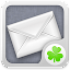 GO Email Widget 2.7 APK for Android