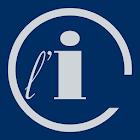 l'immobiliare.com icon