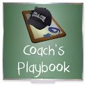 Galaxy Note Coach's Playbook