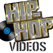 Best Hip Hop Videos