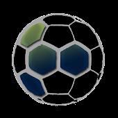 Futbol Ecuador Offside Ecuador