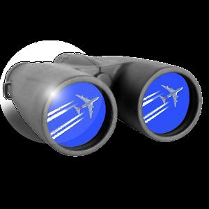 Radar Spotter AR pro Gratis