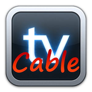 TV Cable Chile