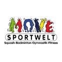 Move Marburg logo