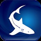 Newport Aquarium icon