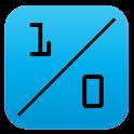 Electric Imp Toggle icon