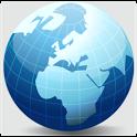 Language Translator Free icon