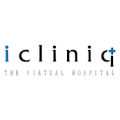 Ask a Doctor | iCliniq