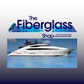 The Fiberglass Shop