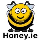 Honey.ie icon
