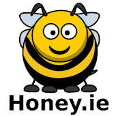 Honey.ie