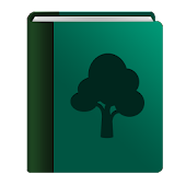 Terra Fa-lexikon és határozó