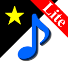 PianoStar Lite icon