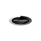 APG Solutions LLC icon