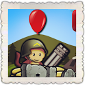 Monkey Bloons Tower Defense 3 icon