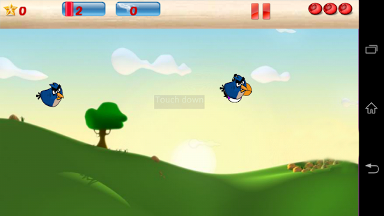 Angry Birds Go! on the App Store - iTunes - Apple