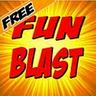 Spider-Man FunBlast! Trivia LT icon