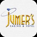Jumer's Casino & Hotel icon