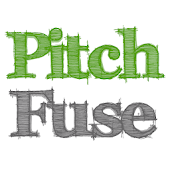PitchFuse Explorer