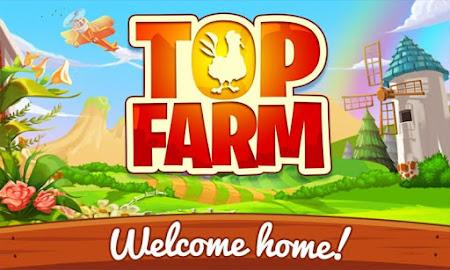 Top Farm screenshot 4276