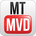 Montana Driver License Manual icon