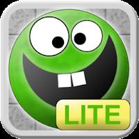 Pushy LITE 1.1.0