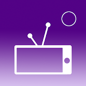 TV Italia [Gratis on-demand]
