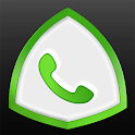 AppCall icon