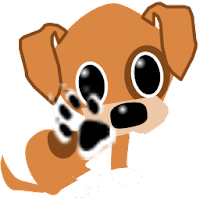 TamaWidget Dog *AdSupported* 1.01