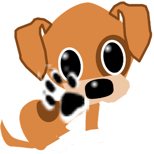 TamaWidget Dog *AdSupported* for PC and MAC