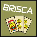 Cards Briscola icon