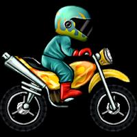 Moto Race 0.1.1.1