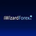 iWizard Forex