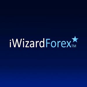 Iwizard forex apk
