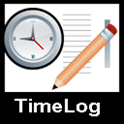TimeLog icon