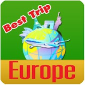 Tips For Europe Trip