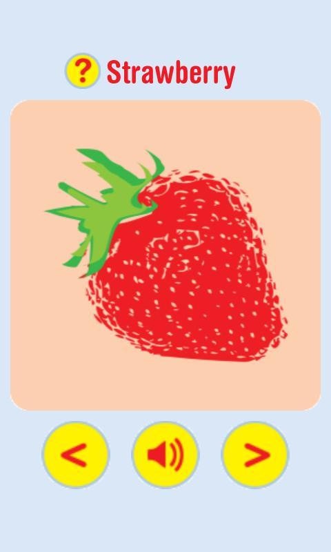 Learn Cards- screenshot
