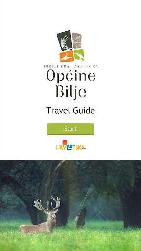 Bilje Travel Guide