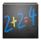 Number Twist - Math game icon