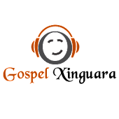 Gospel Xinguara